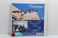 Vintage OPEN / JOKER